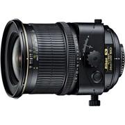 Nikon PC-E Nikkor 24mm f/3.5D ED Manual Focus Lens