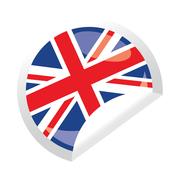UK's Custom Sticker Printing Specialist