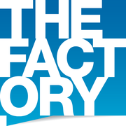 The Factory - Helps in B2B branding and Marketing