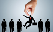Leading Digital Recruitment in London
