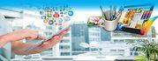 Webzesty Provides Dextrous Website Design and Development Company UK